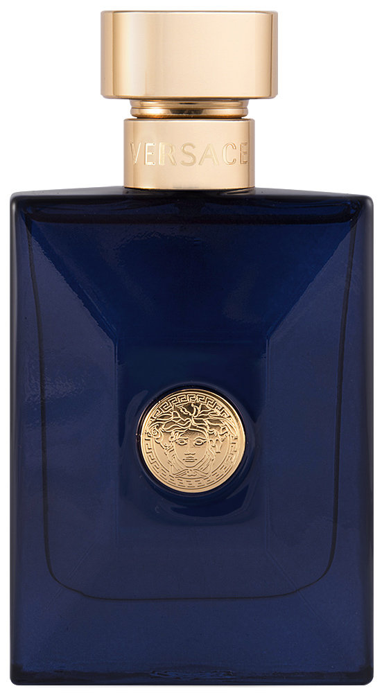 Versace Versace Pour Homme Dylan Blue Eau de Toilette