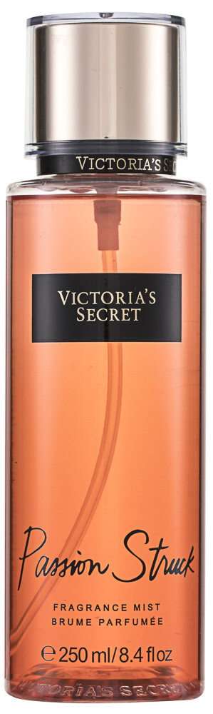 Victoria`s Secret Passion Struck Fragrance Mist