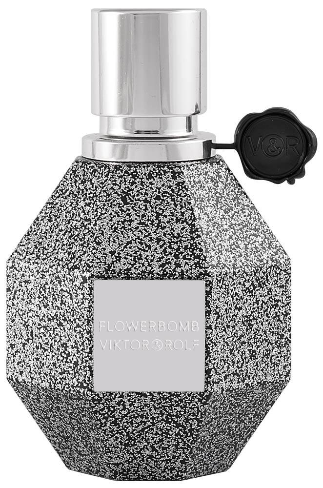 Viktor & Rolf Flowerbomb Black Sparkle Eau de Parfum