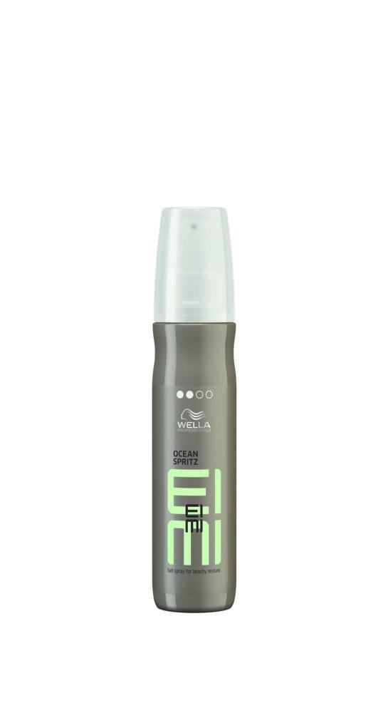 Wella Professionals EIMI Ocean Spritz Beach Texture Spray