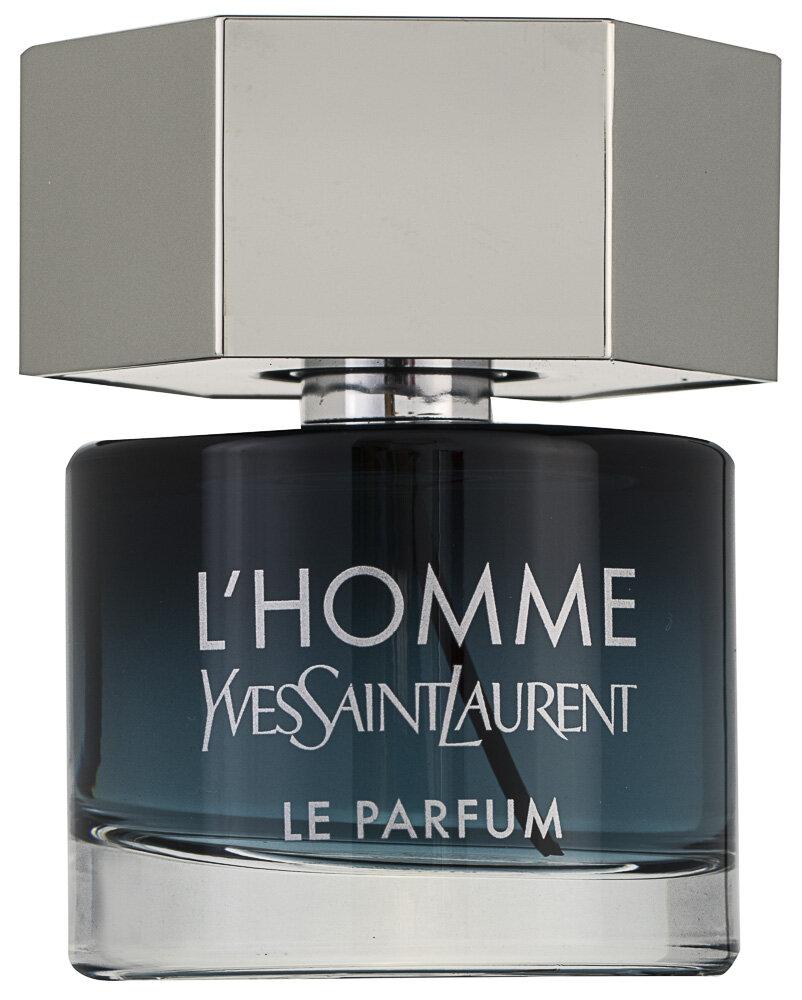 Yves Saint Laurent L`Homme Le Parfum Eau de Parfum