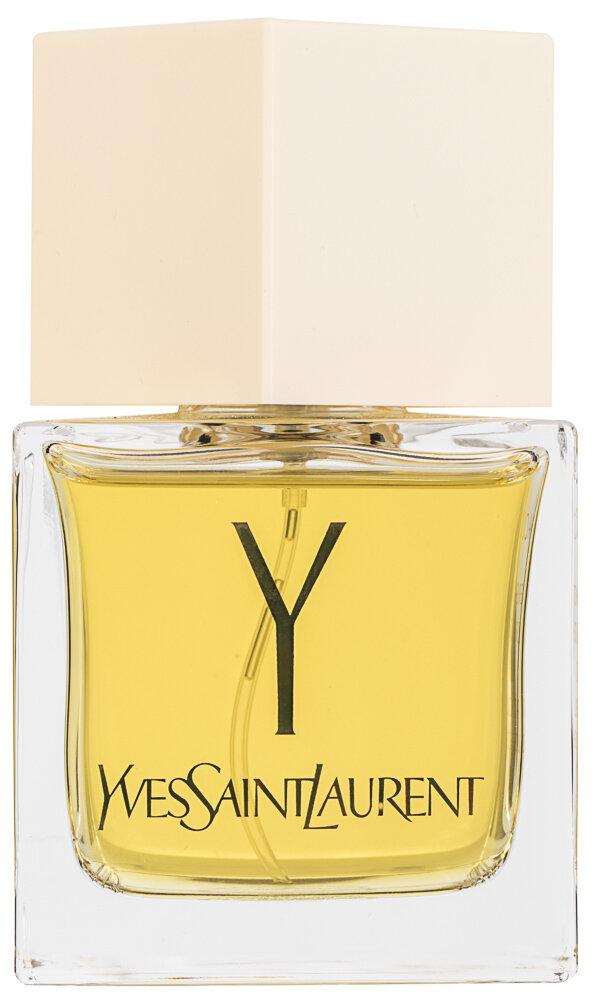 Yves Saint Laurent La Collection Y Eau de Toilette