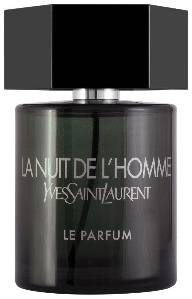 Yves Saint Laurent La Nuit de L`Homme Le Parfum Eau De Parfum