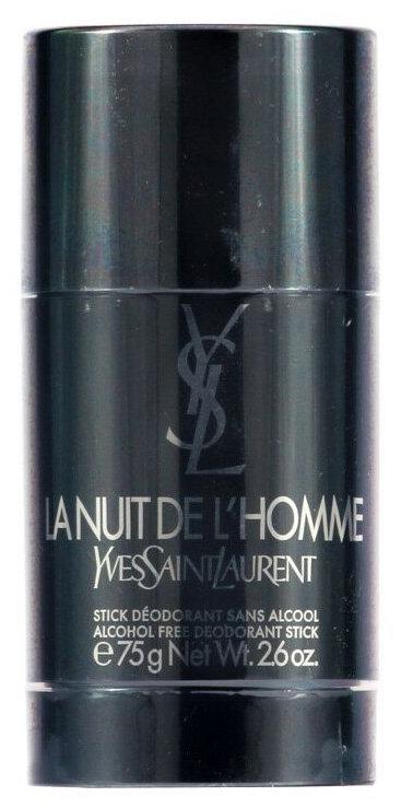 Yves Saint Laurent La Nuit de L'Homme Deostick
