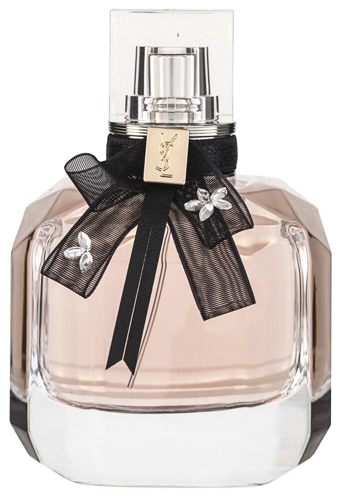Yves Saint Laurent Mon Paris Floral Eau de Parfum
