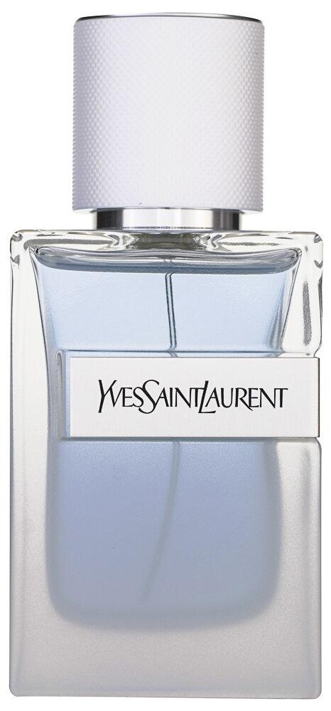 Yves Saint Laurent Y Eau Fraiche Eau de Toilette