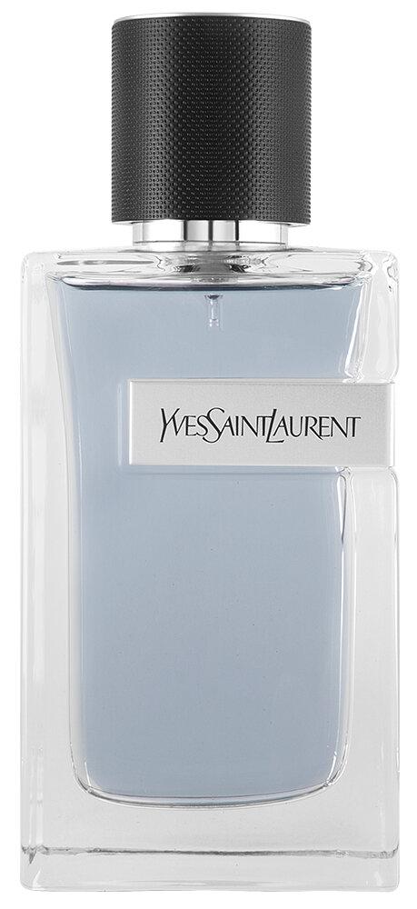 Yves Saint Laurent Y EDT Geschenkset