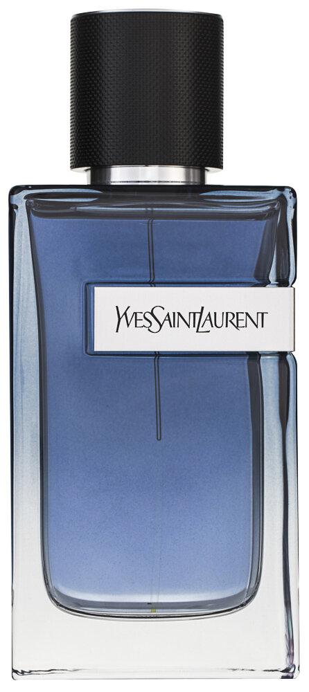 Yves Saint Laurent Y Live Eau de Toilette Intense