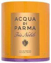 Acqua di Parma Acqua di Parma Iris Nobile Eau de Parfum