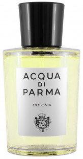 Acqua di Parma Colonia EDC Geschenkset