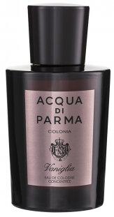 Acqua di Parma Colonia Vaniglia Concentrée Eau de Cologne
