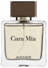 Aigner Cara Mia Eau de Parfum
