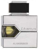 Al Haramain L`Aventure Eau de Parfum