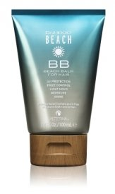 Alterna Bamboo Beach BB Beach Balm
