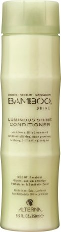 Alterna Bamboo Shine Luminous Shine Con­di­tio­ner