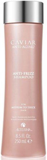Alterna Caviar Anti-Frizz Shampoo