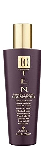 Alterna Ten Perfect Blend Conditioner