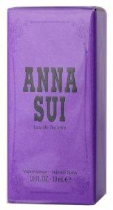 Anna Sui Anna Sui Eau de Toilette