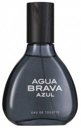 Antonio Puig Agua Brava Azul Eau de Toilette