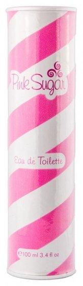 Aquolina Pink Sugar Eau de Toilette
