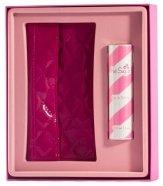 Aquolina Pink Sugar Geschenkset