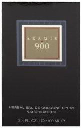 Aramis 900 Aramis Eau de Cologne