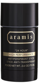 Aramis Classic 24h High Performance Antiperspirant