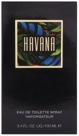 Aramis Havana For Man Eau de Toilette