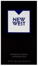 Aramis New West for Him Eau de Toilette