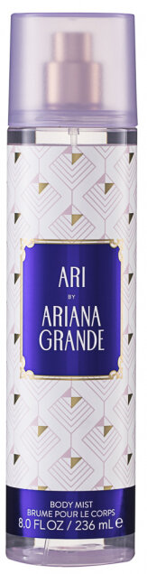 Ariana Grande Ari Body Mist