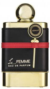 Armaf Le Femme Eau de Parfum