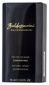 Baldessarini Concentree Eau de Cologne