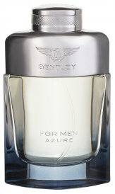 Bentley Bentley for Men Azure Eau de Toilette
