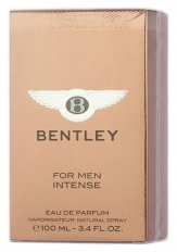 Bentley Bentley for Men Intense Eau de Parfum