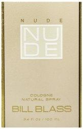 Bill Blass Nude Eau de Cologne