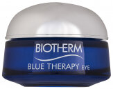 Biotherm Blue Therapy Eye Augencreme