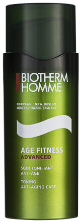 Biotherm Homme Age Fitness Advanced Gesichtscreme