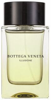 Bottega Veneta Illusione for Him Eau de Toilette