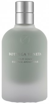 Bottega Veneta Pour Homme Essence Aromatique Eau de Cologne