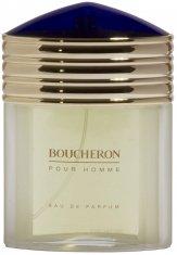 Boucheron Boucheron Pour Homme Eau de Parfum