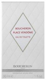 Boucheron Place Vendome Eau de Toilette