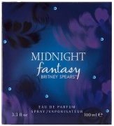 Britney Spears Midnight Fantasy Eau de Parfum