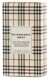 Burberry Burberry Brit Eau de Toilette