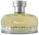 Burberry Weekend Women Eau de Parfum