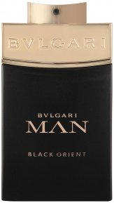 Bvlgari Bvlgari Man Black Orient Eau de Parfum