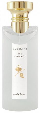 Bvlgari Eau Parfumée au thé blanc Eau de Cologne