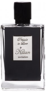 By Kilian Prelude to Love Eau de Parfum