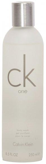 Calvin Klein CK One Duschgel