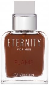 Calvin Klein Eternity Flame for Men Eau de Toilette