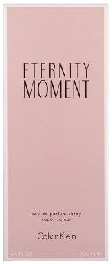 Calvin Klein Eternity Moment Eau de Parfum